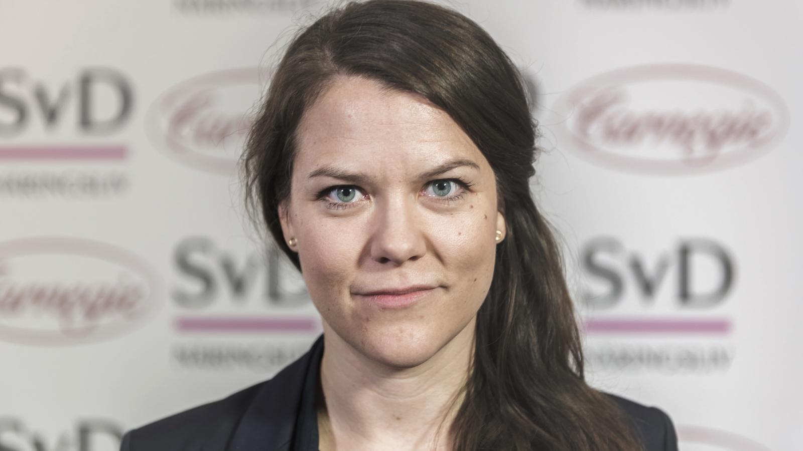 Caroline Fjellner