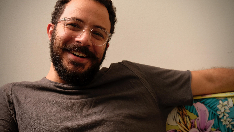 Bassel El-Koussa