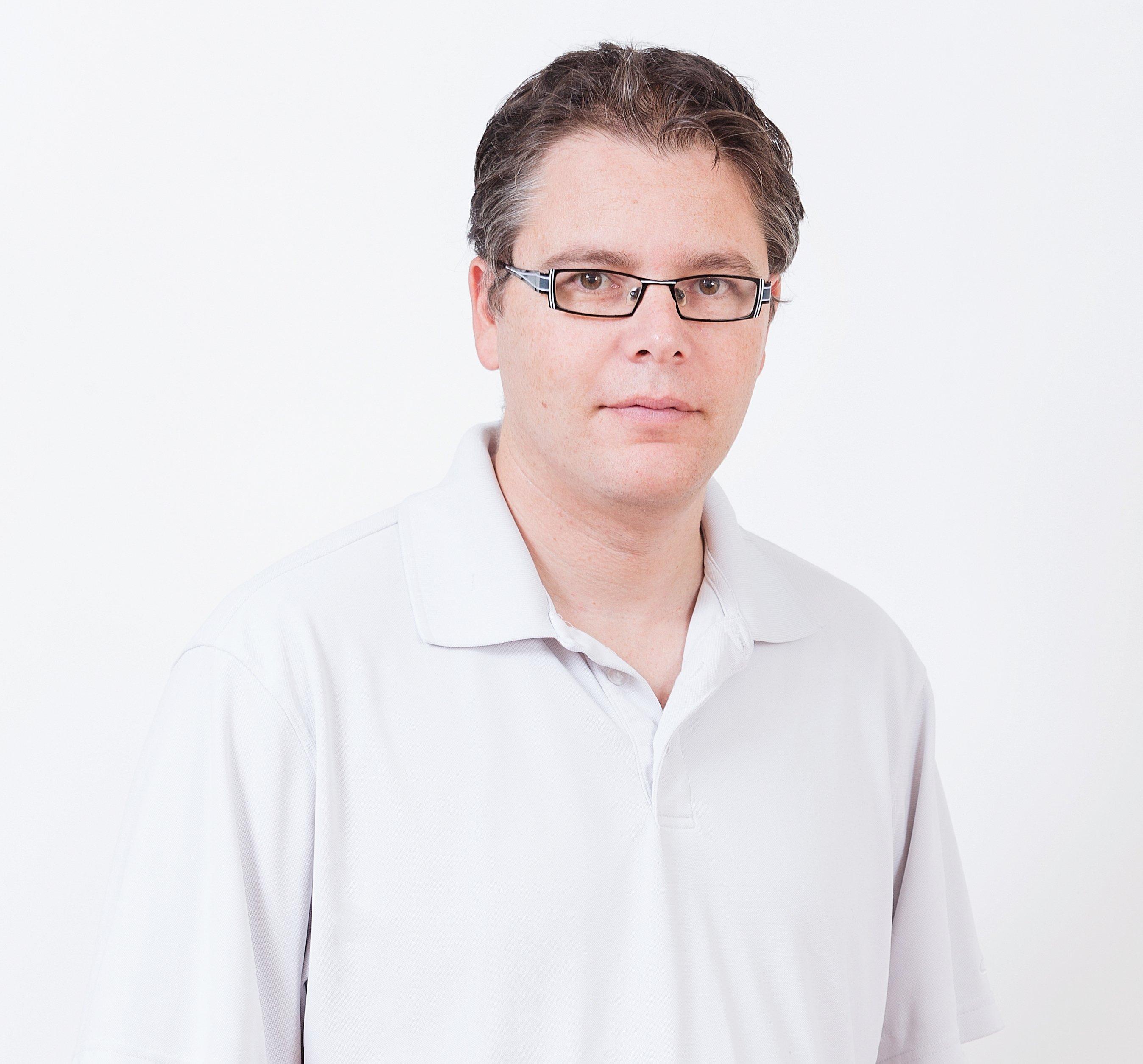Eran Shir - CEO & Co-Founder