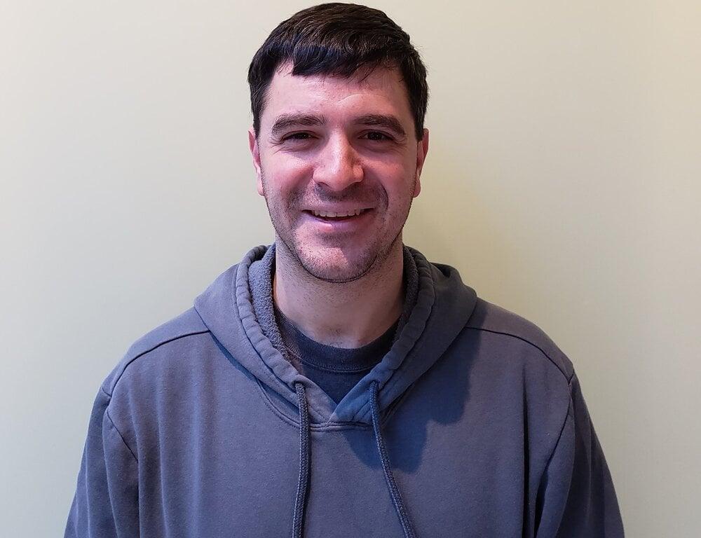 Jeff Stern CTO of TruMedia