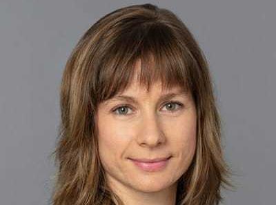 NatalieKaminskiPic-1