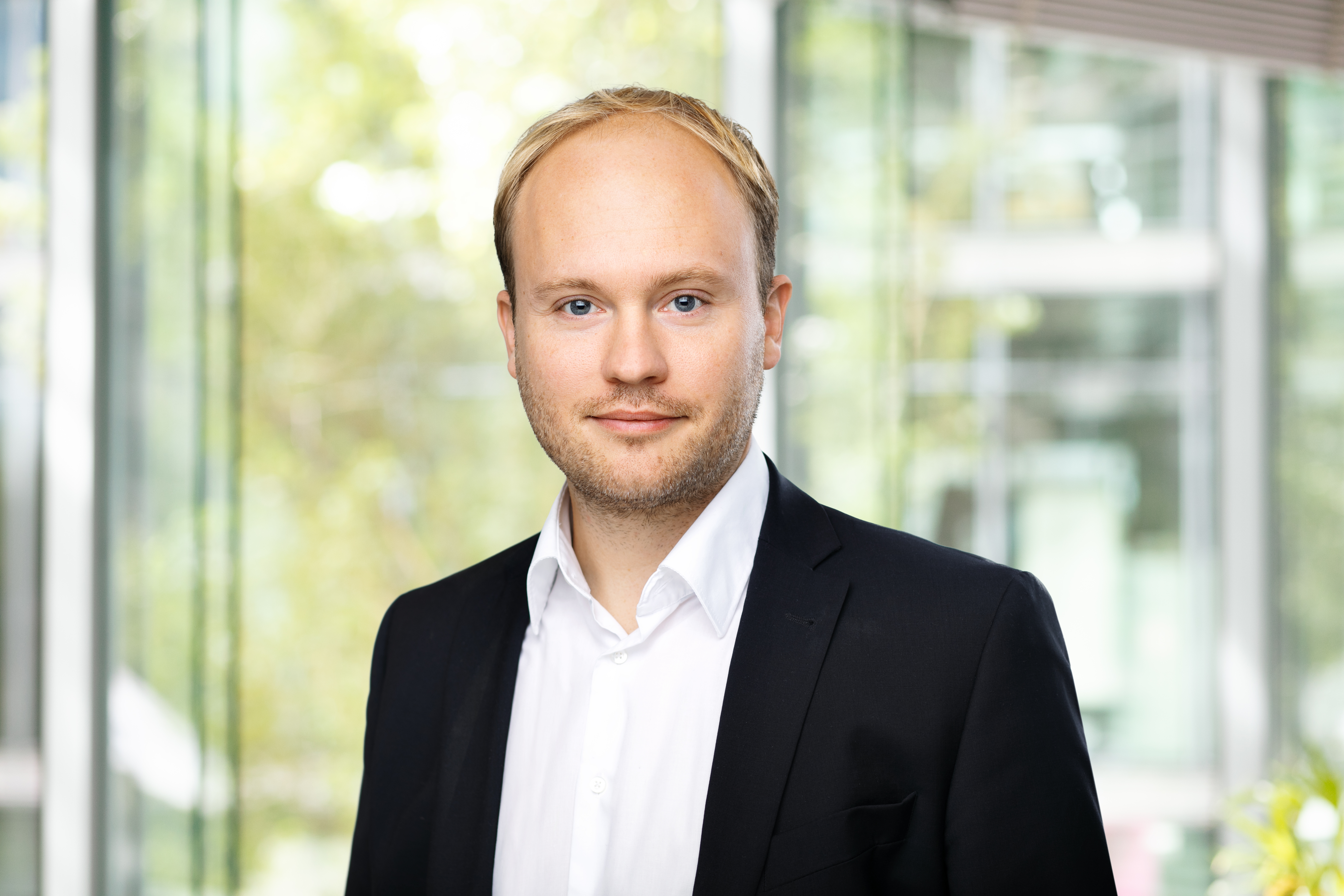 Oliver Schimek