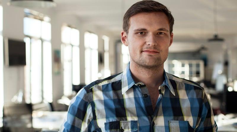Simon-Specka-ZenMate-Gründer-und-CEO