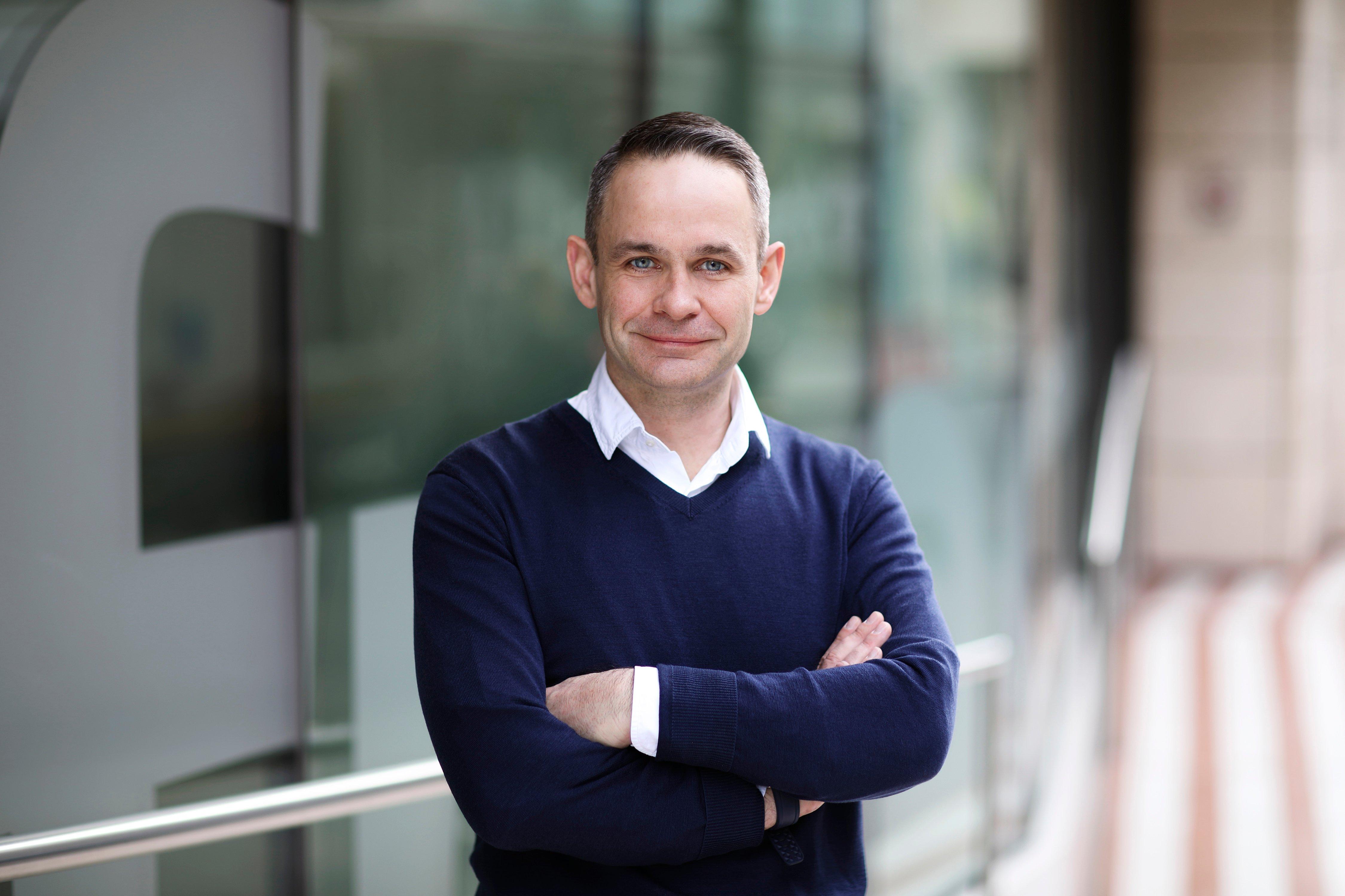 alistair-thom-managing-director-at-freesat