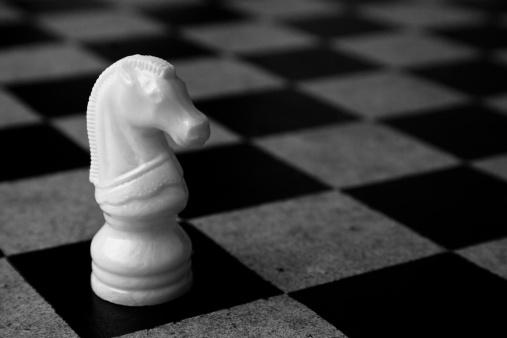 white-knight-chess.jpg